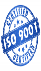 Audit VCA & Vernieuwing ISO9001